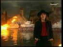 Mike Oldfield feat Maggie Reilly To France