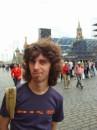 Андрей Самойлов, 36 лет, Санкт-Петербург, Россия