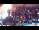 Ray Wilson Plocka Orkiestra Symfoniczna - Land of Confusion