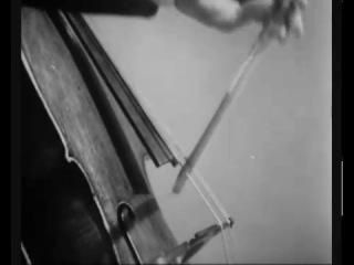 "Sergey Rachmaninov - ""Vocalise"" Daniil Shafran (cello) Anton Ginzburg(piano)"