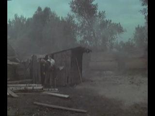 1983 - Т.Дэри Великан / Az Orias(Советский дубляж)