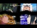 Naruto AMV Naruto 0pen!ng - D0 As !nf!n!ty
