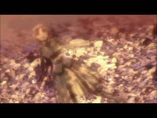 [WOA] Фейри Тейл / Сказка о Хвосте Фей / Fairy Tail - 75 серия [Ancord]