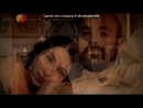 С Махидевран под музыку Неизвестен вальс из сериала Великолепный век Picrolla