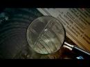 Тайны наркомов Фильм 4 Александра Коллонтай