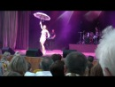 Наташа Королева - Капелька [LIVE] (г. Анапа)