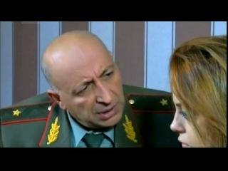 Generali axchike - Episode 84