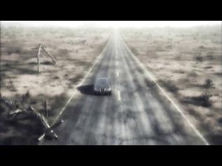 Noctis Circles Final Fantasy 15 DUBSTEP