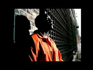 Akon - Locked Up (Feat. Styles P) (Remix)