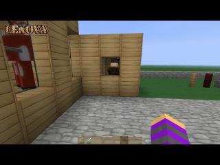 Обзор Текстур-пака Soartex Fanver для Minecraft 1.6.4