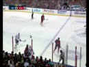 NHL12\13 Tampa Bay Lightnings - Florida Panthers 13.03.2013 от 4Sport (Юра Войтенков)