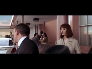 Джеймс Бонд Агент 007: Квант милосердия About Movies | Про Кино