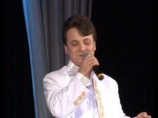 Ирек Галиев - Мин котэрмен сине(О Усманов муз.Р Эймэт суз.)