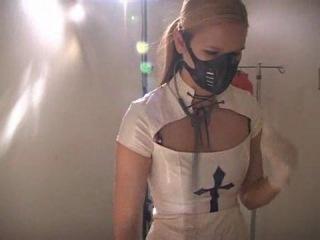 Evil nurse 2
