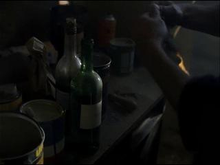 Альпийский патруль сезон 1 серия 5