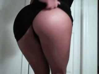 SHAMAL VIDEO #32