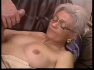 Tube mature porn   gray fuck, free porn   sex   porno at tnaflix