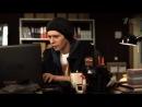 Onefilm (4)