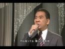 Eisaku Okawa - Osho (2013 NHK)