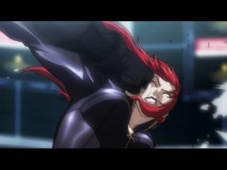 Секретные материалы мстителей черная вдова и каратель / avengers confidential black widow and punisher (2014) original marvel