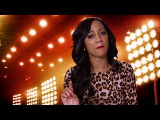 BGCASB Season 2 Camilla Vs. Elease Fight