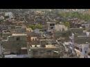 В дебрях Индии / Wildest India 2011 1 серия