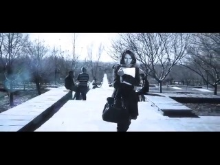 Mansour Nazari Shahr e Ishq city of love New Song 2013 by AWAP Video