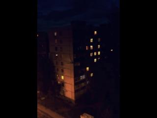 НЕЧТО (Ульяновск, пр.Туполева. )