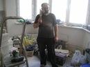 Персональный фотоальбом Александра Сабанина