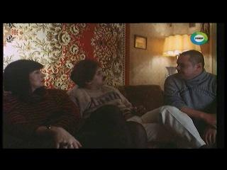 Цыганский остров Будулай которого не ждут 4 я серия 4 Подсолнухи зимой не цветут FULL HD 720P