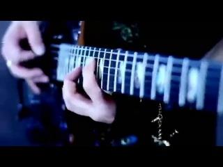 [jrokku] VII-Sense - Silent Assassin (Full PV) (HD)