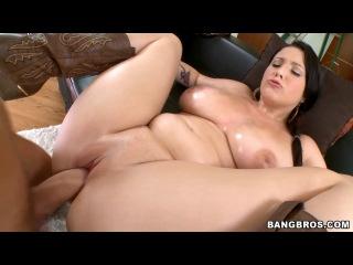 Noelle easton amateur big natural 38 triple d tits pt5