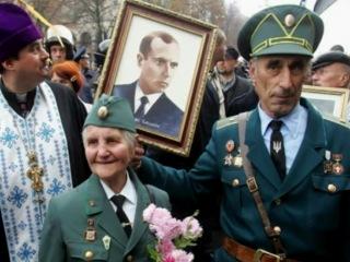 Миф 1 - Украина наследница Киевской Руси (00:09:29)