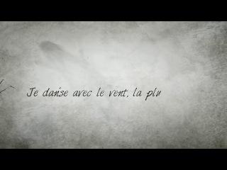 Indila_-_Dernire_Danse-spaces.ru