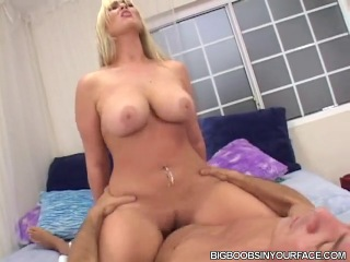 Abbey Brooks Porn Sex tape