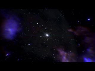 To [elliptical orbit & symbiotic planet] [workshop_arru]
