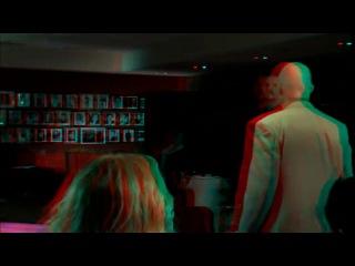"Ser Ajan (Ice Agent) [2013] [3D] """""