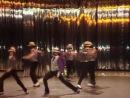 Dalida Musicalmente 26 11 1980 Suisse Musicalmente RTSI FULL