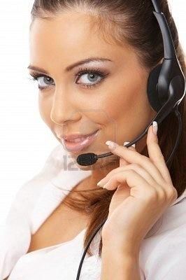 Работа для умных и красивых девушек девушки для работы в бахрейне