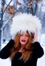 Фотоальбом Анастасии Поноженко