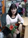 Фотоальбом Юлии Неволиной