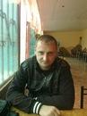 Фотоальбом Владимира Клевцова