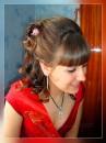 Личный фотоальбом Наталии Огир