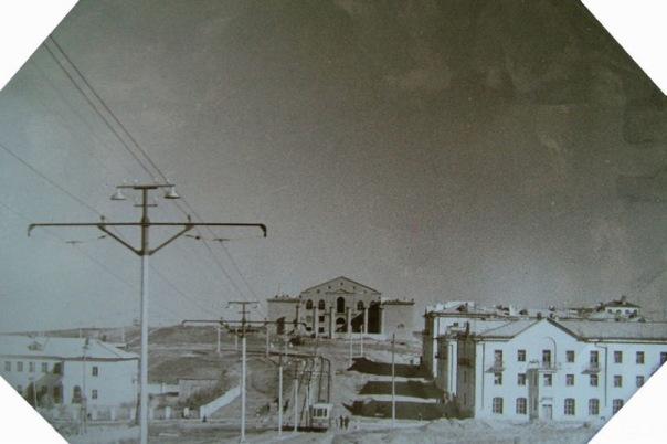 село прокопьевское старый прокопьевск фото рулетик обваливаем муке