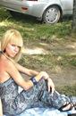 Личный фотоальбом Валечки Лялечки