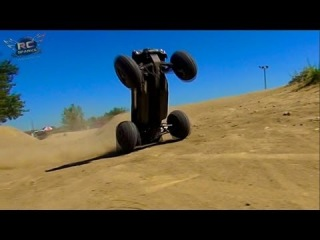 RC ADVENTURES - ViDEO MONTAGE - Radio Control Hobby Film by DJMEDiC2008 - 100,000 SUBSCiBER SPECiAL!