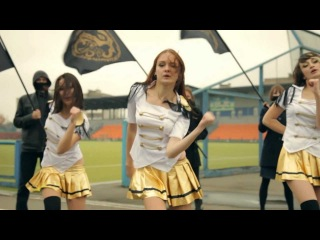 After School - Bang! +Intro dance cover by Yokan