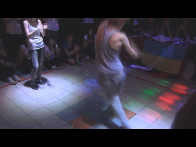 IFJL 1 8 MALAFASHION1337 Joey Zemn1k vs Master Style RaiderMusic Rey Steal