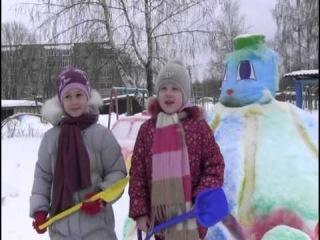 Показывает Суворов 26 января 2012