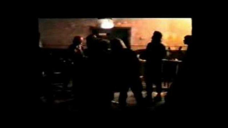 Thrashfest Middlesboro '88 pt1 Aural Corpse Mortal Terror
